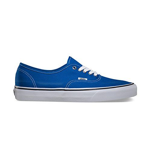 Vans ISO 1.5 LXVI native STV Navy Antique MIS. 46