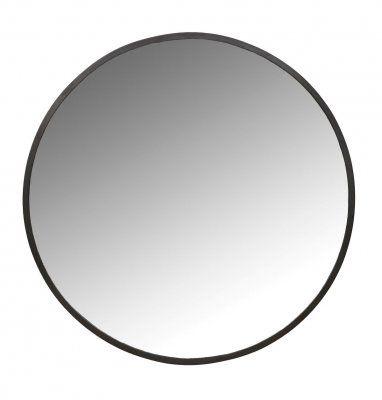 snygg spegel Linköping