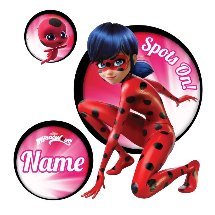 137 best Personalized Wall Decor for Kids images on ...