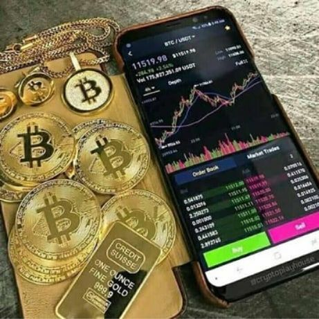Top ten cryptocurrency today