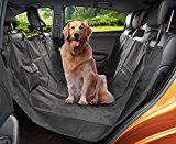 #DailyDeal MEGAPET Non Slip Waterproof Pet Car Seat Cover Hammock Convertible Fit For Most Cars     MEGAPET Non Slip Waterproof Pet Car Seat Cover Hammock Convertible Fit For Most https://buttermintboutique.com/dailydeal-megapet-non-slip-waterproof-pet-car-seat-cover-hammock-convertible-fit-for-most-cars/