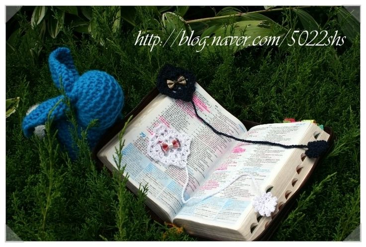 gift DIY  http://blog.naver.com/5022shs/220161167833