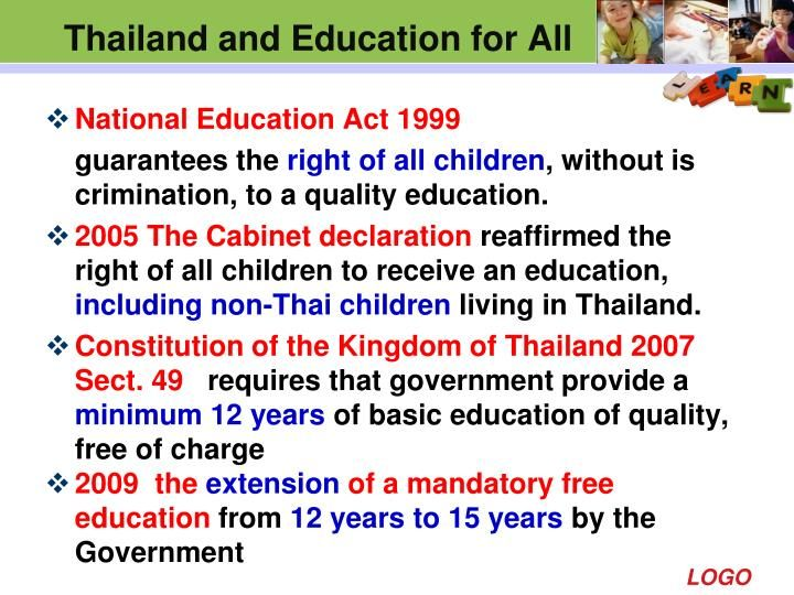 thailand-and-education-for-all-n.jpg (720×540)