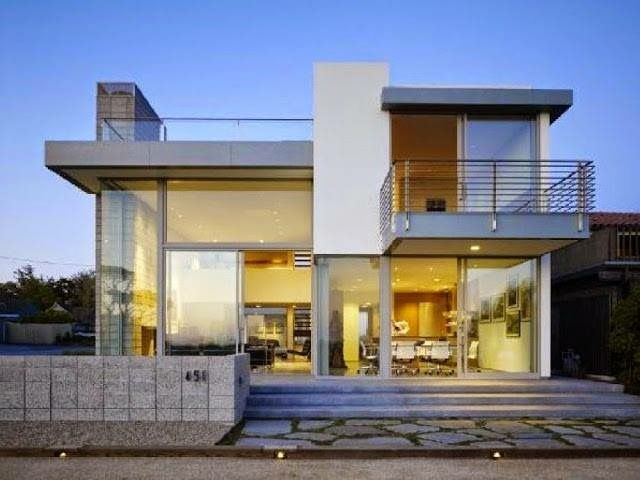 Interior  Appealing Pics Of Home Designs Also Small Home Design And Small  Home Modern Architecture Design With Glass Walls Doors Plus Small Modern  House  1360 best Home Improvement Dream houses images on Pinterest  . Home Design Dream House. Home Design Ideas