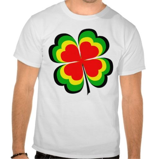 >>>The best place          	Lucky Irish Rasta Shirt           	Lucky Irish Rasta Shirt lowest price for you. In addition you can compare price with another store and read helpful reviews. BuyThis Deals          	Lucky Irish Rasta Shirt Here a great deal...Cleck Hot Deals >>> http://www.zazzle.com/lucky_irish_rasta_shirt-235692029994038909?rf=238627982471231924&zbar=1&tc=terrest