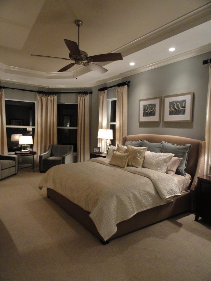 Master Bedroom Montura Model BC61 Pinterest