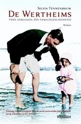 De Wertheims. Terecht gekozen tot Boek van de Maand bij De Wereld Draait Door. De welgestelde Joodse familie Wertheim neemt volop deel aan het bruisende culturele leven van Frankfurt begin vorige eeuw. Ze leven volgens hun eigen principes.Tegen de achtergrond van het snel veranderende Duitsland zoekt de nieuwe generatie naar liefde en geluk. Maar als Hitler aan de macht komt valt de familie uiteen. http://www.bruna.nl/boeken/de-wertheims-9789046814338
