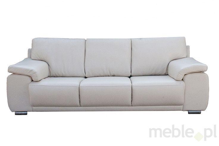 Sofa 3-osobowa DARIA GRUPA 1, Diverso Meble - Meble