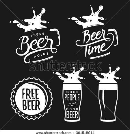 Beer Photos et images de stock | Shutterstock