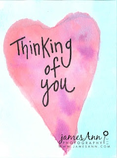 Thinking of you.   (Pinned also to Greetings/Messages - sorry/sympathy & to friendship/love/hello)
