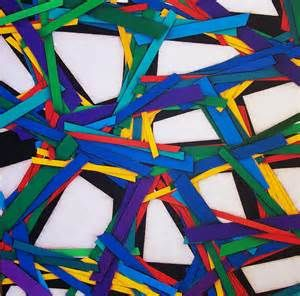 Luciano De Liberato - - Yahoo Image Search Results