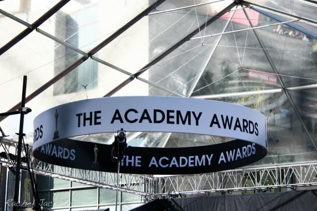 Cinco recursos para vivir la entrega de los Óscar por Internet: Los Premios de la Academia en Internet
