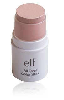 Here is a list of high end products duped by ELF including Mac, Bobbi Brown, Nars, Clinique and Lara Mercier. Pick up all the dupes for only $26.00