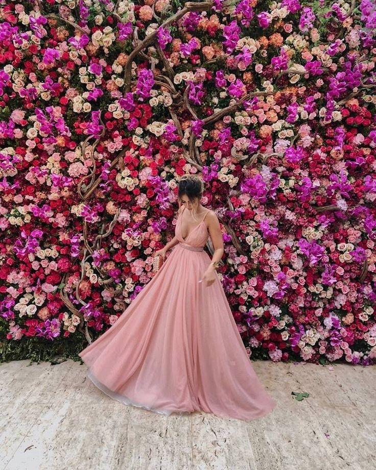 O QUE VESTIR EM UM CASAMENTO | Tulle prom dress, Dresses, Sequin party dress