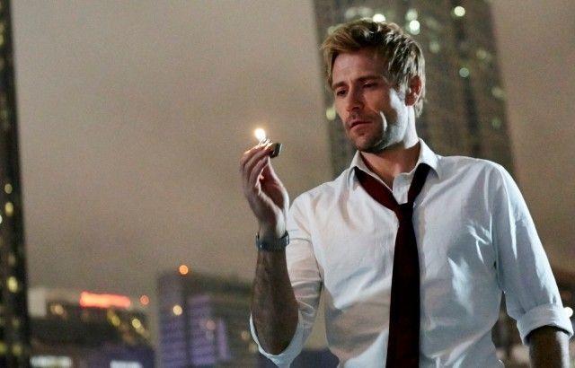 Constantine tendrá su propia serie de Televisión http://www.revistaexclusiva.com/?p=8926