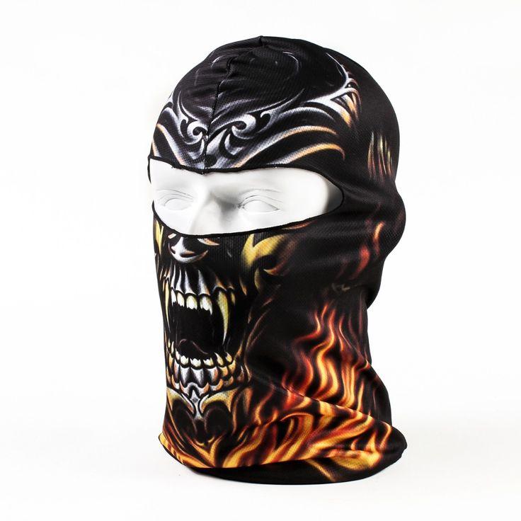 $5.64 (Buy here: https://alitems.com/g/1e8d114494ebda23ff8b16525dc3e8/?i=5&ulp=https%3A%2F%2Fwww.aliexpress.com%2Fitem%2FCaps-Helmet-Headgear-Hats-Full-Face-Mask-Windproof-Hood-Elastic-Halloween-Cosplay-Motorcycle-Cycling-Bicycle-Ski%2F32689889671.html ) Novelty Helmet Headgear Full Face Mask Windproof Hood Elastic Motorcycle Bicycle Ski Halloween Cosplay 3D Skull Mask for just $5.64