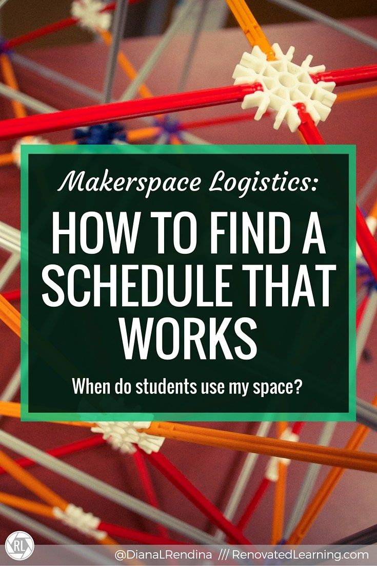 Best 10+ School schedule maker ideas on Pinterest