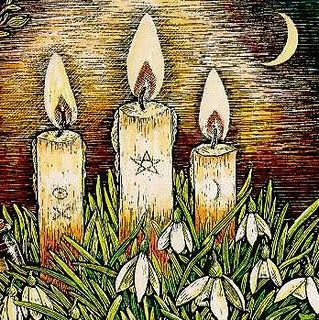 candlemas-imbolc[1]