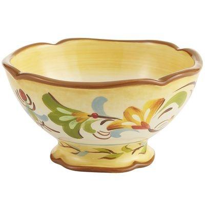 Bellanina Dip Bowl