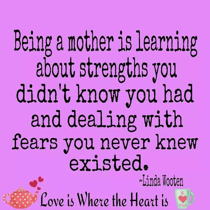 pinterest images of mother's day   Mother's Day~