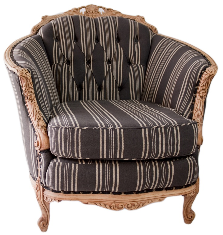 222 best chairs images on pinterest chairs architecture for Modern victorian sofa
