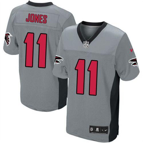 julio jones atlanta falcons youth jersey