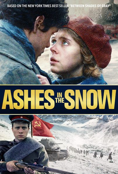 ashes in the snow 2018 online subtitrat