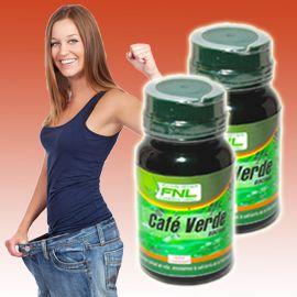 CASA NATURISTA trae para ti PACK CAFÉ VERDE, para BAJAR DE PESO e Inhibir el apetito. - Es bueno para filtrar las grasas - Para acompa&nti...