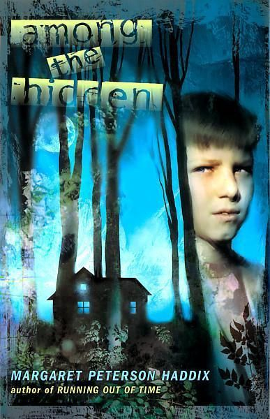 best the shadow children series images shadow  shadow children series some of the best books ever