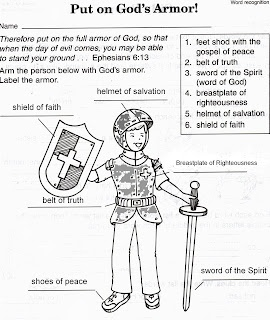 100 best church armor of god images by gayla aitken on pinterest armor of god armors and. Black Bedroom Furniture Sets. Home Design Ideas