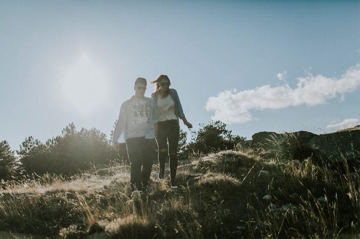 elopement-engagement-photographer-greece-038