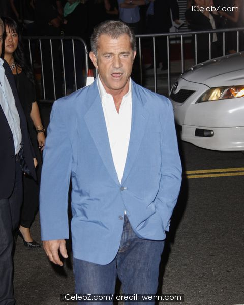 Mel Gibson (Machete Kills Premie) http://www.icelebz.com/events/machete_kills_premiere_at_regal_theatre_downtown_la/