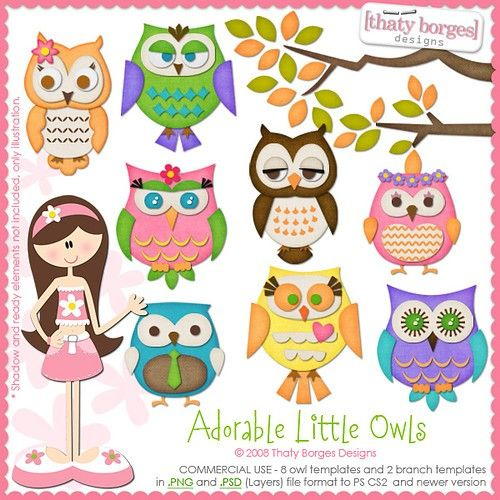 mais imagens de corujasDe Coruja, Crafts Ideas, Little Owls, Felt Crafts, Art, Pouring, Ave Coruja, Búhos, Owls Adorable