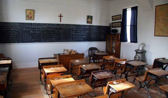 Catholic Schools and Common Core