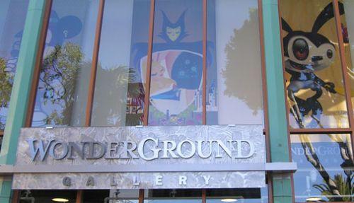... disneyland america disneyland district disneyland downtown disney
