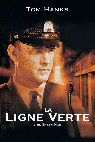 La Ligne verte (1999) Regarder La Ligne verte (1999) en ligne VF et VOSTFR. Synopsis: Paul Edgecomb, pensionnaire centenaire d'une maison de retraite, est hanté par ses s...