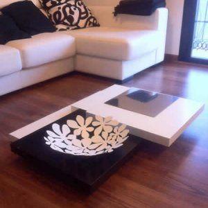 46 best soggiorno e sala da pranzo images on pinterest | ikea ... - Tavoli Soggiorno Moderni Ikea