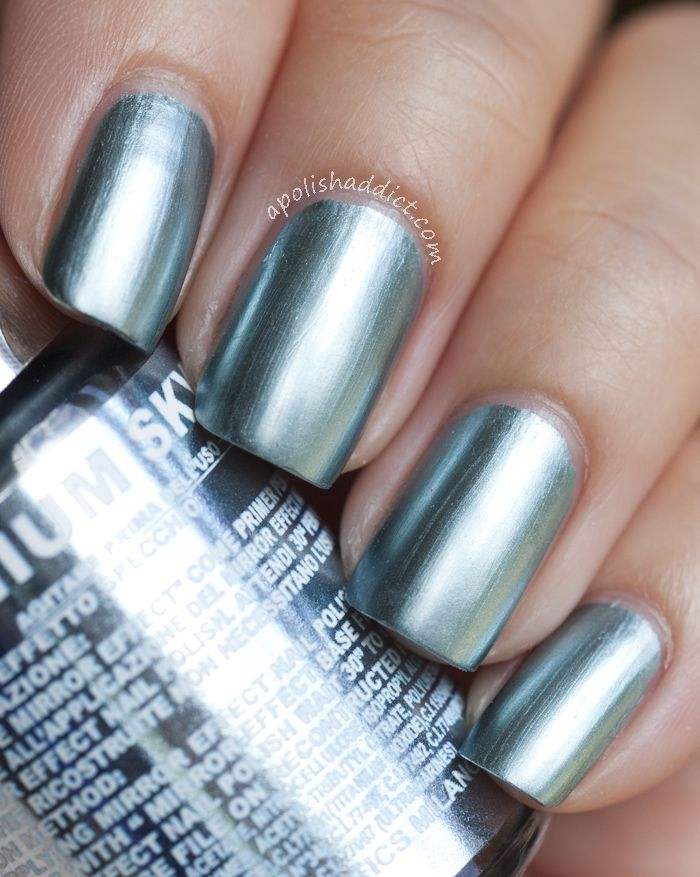 18 mejores imágenes de nail polishes en Pinterest   Esmaltes ...