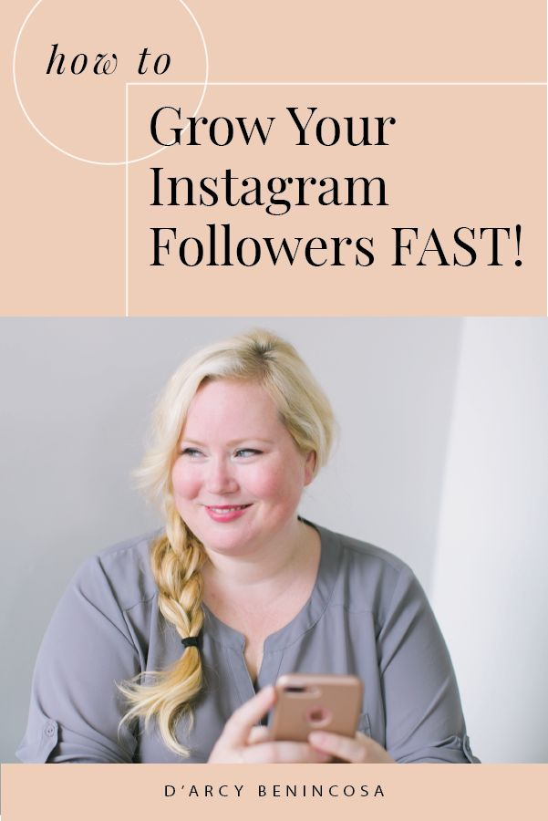0f67bca62bfb4684061dbd35cd89ddd2 - How To Get More Instagram Followers As A Photographer