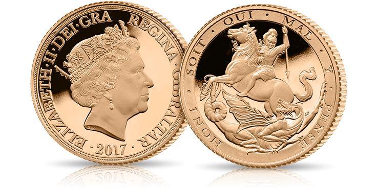 zlota-moneta-200-rocznica-suweren-2017-double
