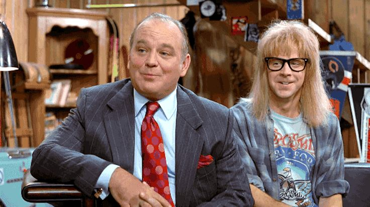 Awesome facts about Brian Doyle-Murray Bill Murrays awesome brother (9 Photos)