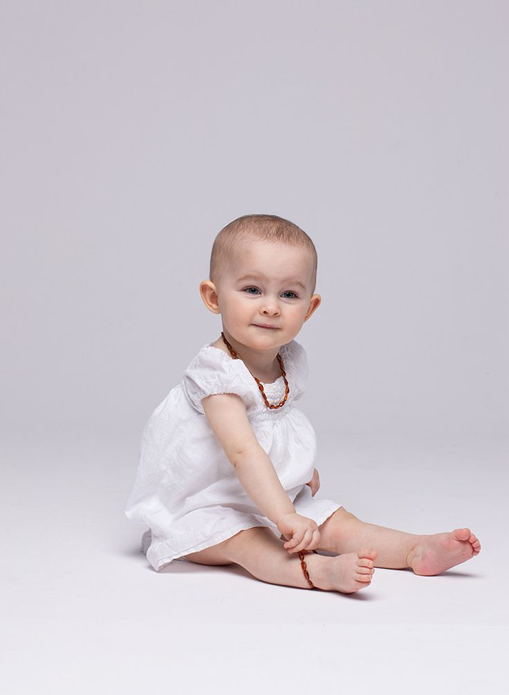 Amber for Babies specializes in Amber Teething Necklace, Bracelet & Anklet Jewelry at Baltic Secret. Amber teething necklaces are acentury old natural remedy for teething babies ithelpsrelieve pain and discomfort, especially in teething babies.
