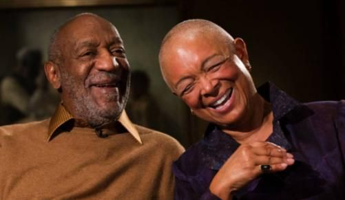 Bill Cosby's wife gets her way, for now - Tonight | IOL | Breaking News | South Africa News | World News | Sport | Business | Entertainment | IOL.co.za