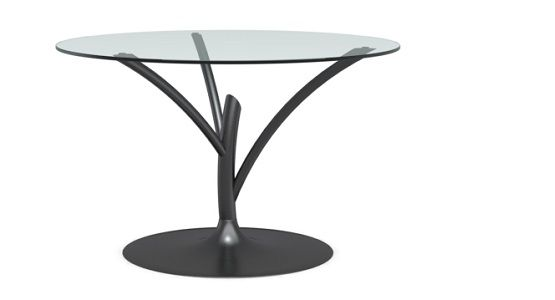Calligaris-Acadia-Table-Clear-Glass-Metal-Base.jpg.aspx (555×300)