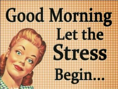funny-stress-quotes-2.jpg (400×302)