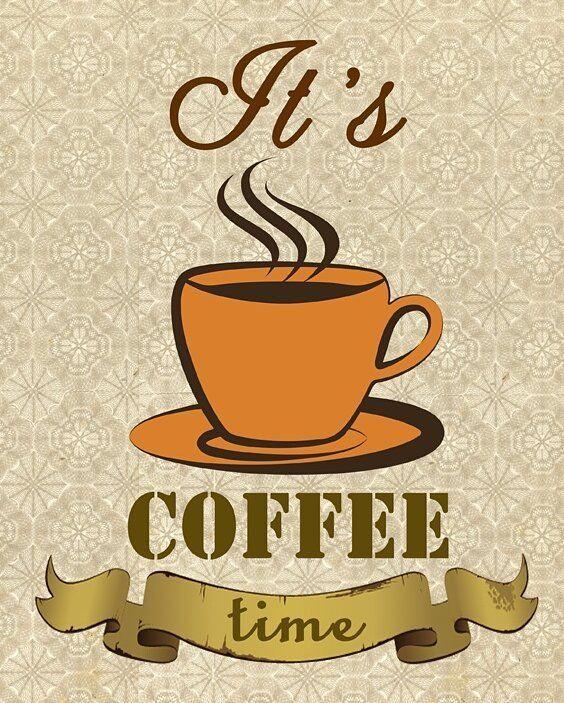 """27 Likes, 1 Comments - Olhar de Mahel (@olhardemahel) on Instagram: """"Um cafézinho, hummmm... Aproveite esta imagem para colocar no seu cantinho do café.  @olhardemahel…"""""""