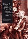 #Tiepolo, #Piazzetta, #Novelli a #Padova - Dal 24 novembre al 7 aprile 2013. Info: http://pdeventi.blogspot.it/2012/11/tiepolo-piazzetta-novelli-padova-dal-24.html