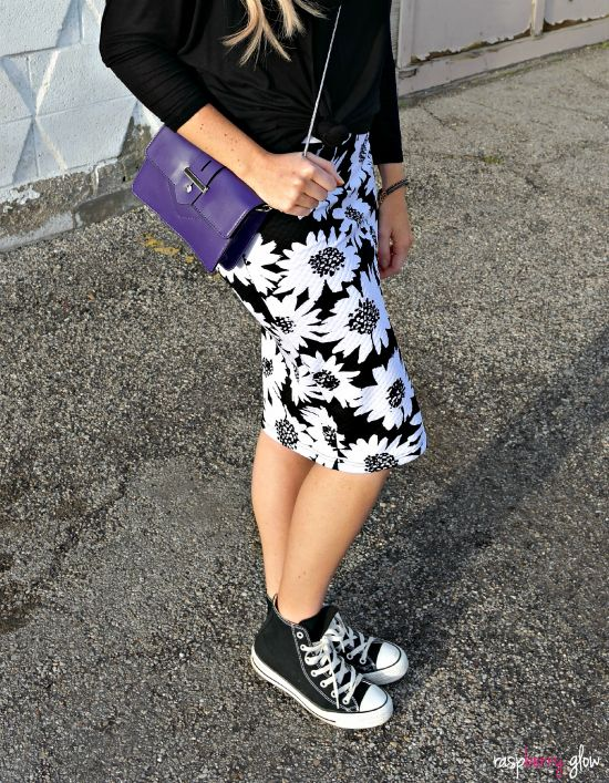 1020 best images about skirts and sneakers on