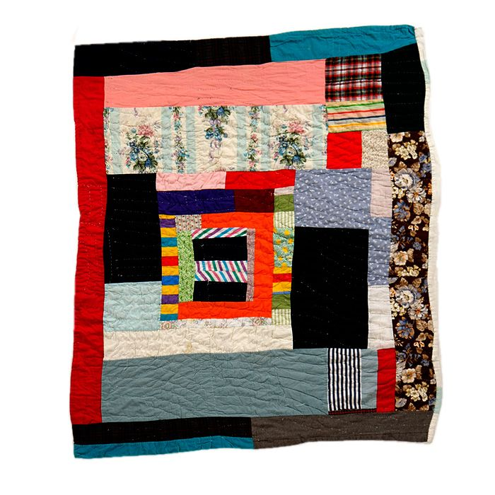 616 best Quilts images on Pinterest | Jellyroll quilts, Kid quilts ... : the making of an american quilt - Adamdwight.com