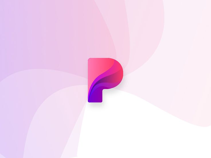 Experimenting with gradients